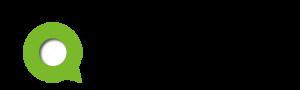 bannerdiagnostico