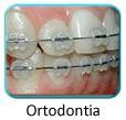 ortodontia-m