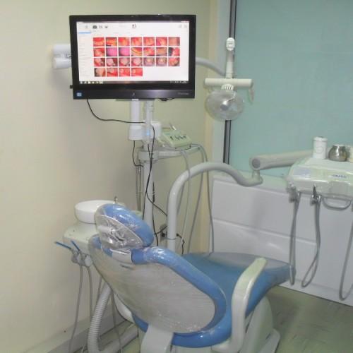 odontoalcance2-500×500